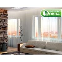Окна House-Classic™ Rehau