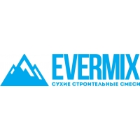 Цемент ПЦ 500 Д20 Evermix