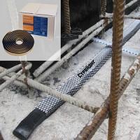 Гидропрокладка Пенебар (рулон 5 п.м.) Пенетрон