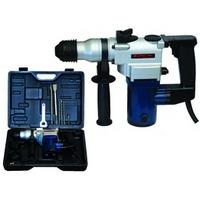 Перфоратор Сraft-Tec HDA303 Сraft-Tec HDA303