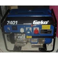 Бензиновый генератор (Германия) Honda GEKO 7401 AA/HHBA (HEBA)