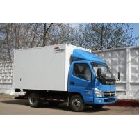 продам грузовик Foton