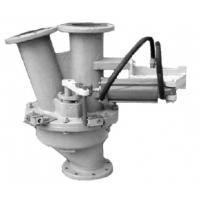 Двухходовой переключатель потока цемента СМЦ-623 ВеренПром