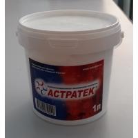 Теплоизоляционное полимерное покрытие АСТРАТЕК Универсал