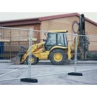 Временные ограждения для стройплощадок BETAFENCE Tempofor F2