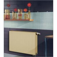 Радиатор отопления стальной панельный VOGEL&NOOT Profil Ventil