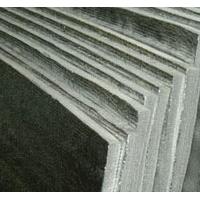 картон теплоизоляционный СЗТИ ТК-4