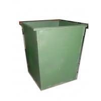 Контейнер для мусора (тбо)