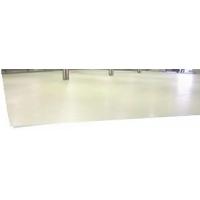 Сухой упрочнитель бетона (топпинг) Refloor