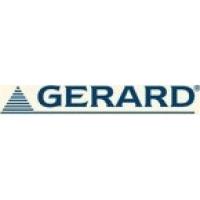 Композитная черепица Gerard в Краснодаре Gerard (Джерард