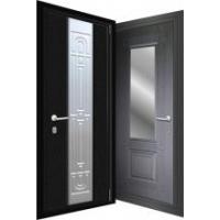 Дверь_металлическая_14