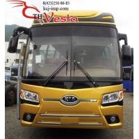 Продается туристический автобус Kia Granbird 2009 год, в наличии KIA Granbird