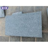 G612 Granite hangmao HMI-GC012