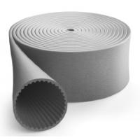 Трубка Energoflex® Acoustic 110 - 5 Энергофлекс
