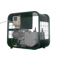 Пеногенератор  Поток-12У