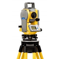 ������������ ��������� Trimble TS215