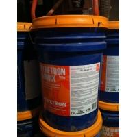 Пенетрон Адмикс (25 кг).  Добавка гидроизоляционная для бетона