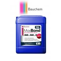 Латекс синтетического каучука MaxBond 705