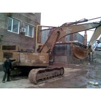 Продается экскаватор УралВагонЗавод ЭО-5126