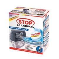 Поглотитель влаги «STOP ВЛАЖНОСТЬ» Henkel