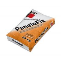 Клей для теплоизоляции PaneloFix (Баумит) BAUMIT