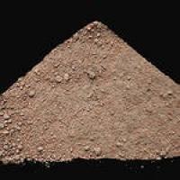 Штукатурка печная (Боровичи) 20 кг