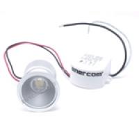 Светодиодный светильник NR-MR 16G 5 ENERCOM