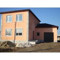 Продается дом в Краснодарском крае