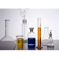 Химическая продукция для производства и лабораторий в Тюмени