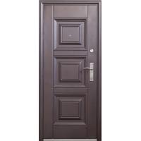 Двери КНР оптом и мелким оптом QUEENDOORS