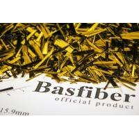"""Бетонная прочная стяжка - пол без проблем с базальтовой фиброй & каменный век """"BASFIBER"""""""