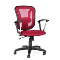 Офисное кресло Chairman CH 452