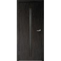 Межкомнатная дверь Викинг Аккорд