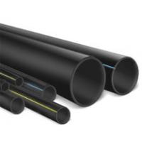 Пластиковые трубы PPR, фитинги, листы, п/э-трубы