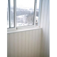 Окна ПВХ, алюминиевые раздвижки SCHUCO KBE