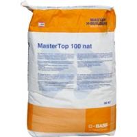 Топпинг для бетонного пола MasterTop 100. BASF