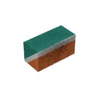 Полистиролбетонные блоки ГОСТ 51263-99 СтройМаркет-Юг