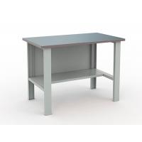Стол слесарный  W 120