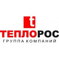 Дисковый затвор VPI4649-08 c редуктором, Tecofi