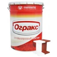 Огнезащитная краска  Огракс-В-СК-1