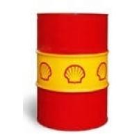 Масла смазки и спец. жидкости Shell
