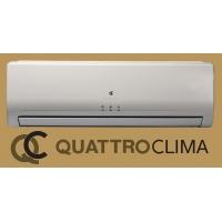 Сплит-система Qattroclima QV/QN-A07WA