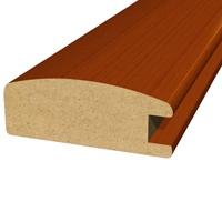 Мебельный рамочный профиль AGT