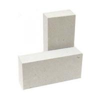 Блоки газосиликатные перегородочные в розницу поштучно и оптом.