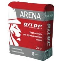 Сухая смесь «BiTop Standart»