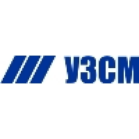 Микрокальцит марки МК