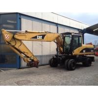 �������� ���������� Cat M 322 C