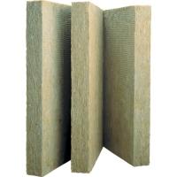 Плиты из каменной ваты ROCKWOOL ТЕХ БАТТС 75 толщина 50мм