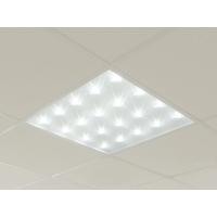Светодиодный светильник Армстронг LED Тендер