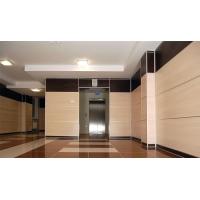 Стеновые панели на основе СМЛ, ГКЛ, ФЦП  с финишним покрытием